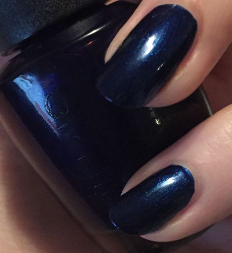 opi-yoga-blue-swatch-buy (2)