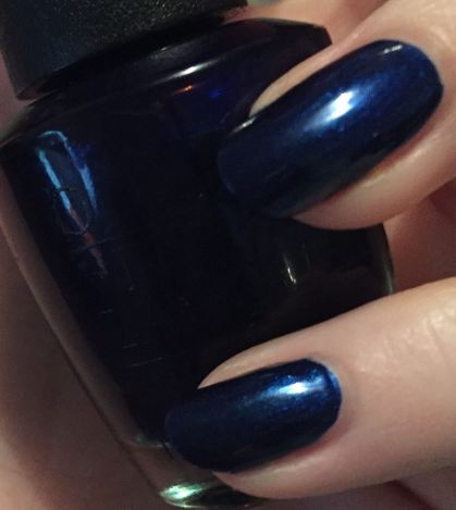 opi-yoga-blue-swatch-buy (3)