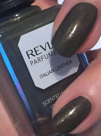 revlon-italian-leather-swatch-buy-one-coat (1)