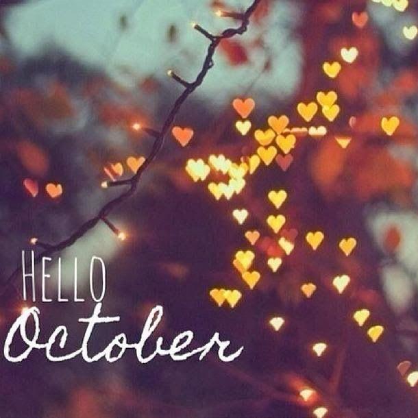 hello-october-love-hearts-