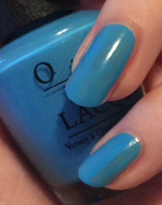 opi-fearlessly-alice-one-coat (1)