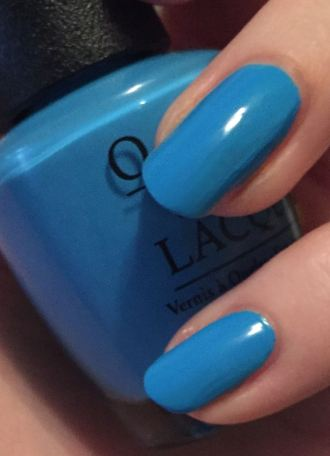opi-fearlessly-alice-swatch-buy (1)