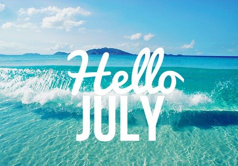 hello-july-ocean-pretty