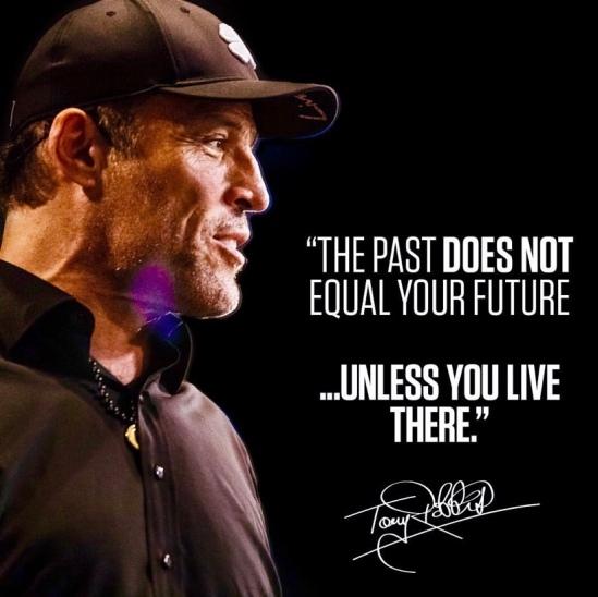 tony-robbins-future-inspo-quote