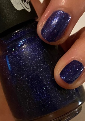 china-glaze-grover-it-swatch