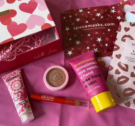 february-2020-valentines-birchbox