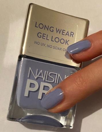 nails-inc-regents-place-swatch