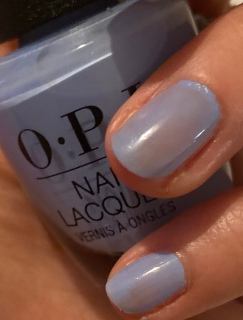 opi-dreams-clara-pic