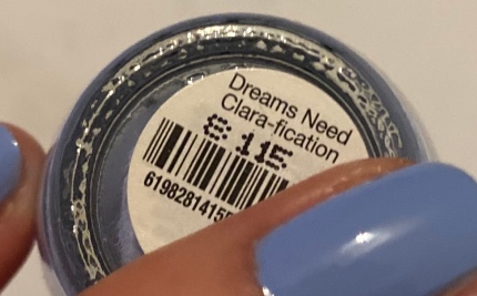 opi-dreams-need-clarification-swatch
