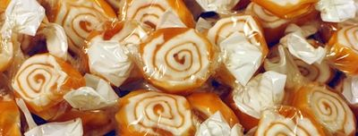 caramel-swirl-sweets