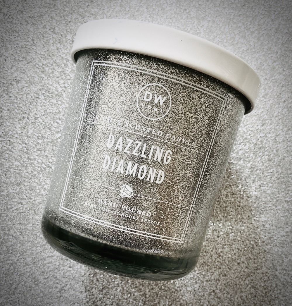 dw-home-diamond-candle-review