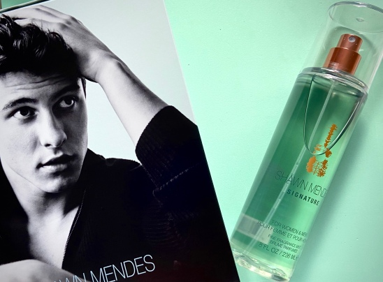 shawn-mendes-body-mist-review